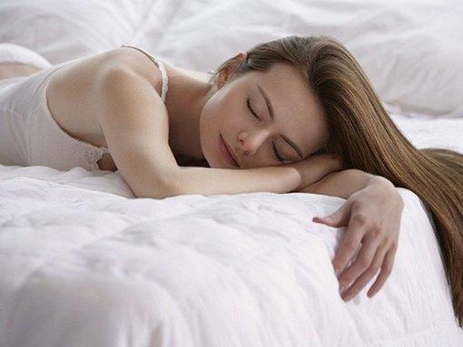 治疗慢性宫颈炎要注意什么?