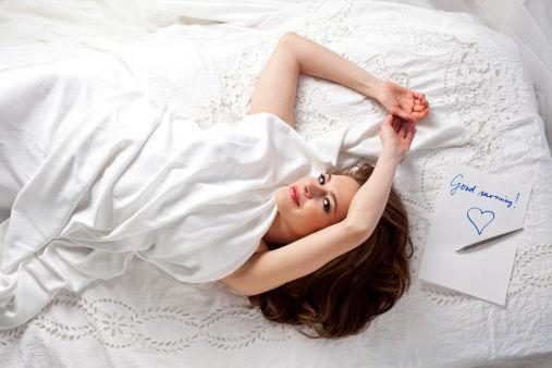 生活之中宫颈炎的致病原因都有什么呢?