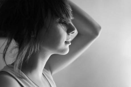 宫颈息肉易反复,如何防范再出现