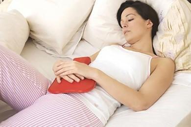 女性尿道炎为何久治不愈?